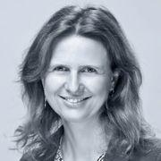 Alba Castellví - Sociòloga i docent
