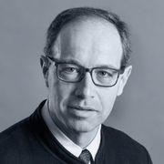 Francesc Torralba - Filòsof