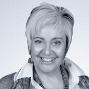 Marta Albaladejo - Coach emocional