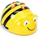 Bee bot - Robòtica Escolar
