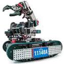 Robòtica Educativa VEX EDR