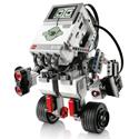 Robòtica Lego Mindstorms