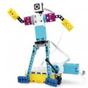 Robòtic Escolar Lego - Spike Prime