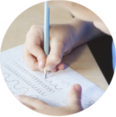 Material Escriptura