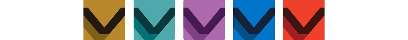 VexCode