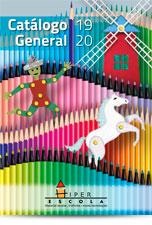 Catàleg General 19/20