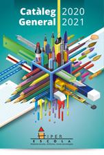 Catálogo Material Escolar 19/20