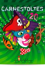 Catálog Carnaval 2020
