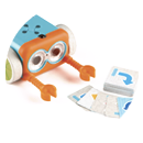 Robots Escolars Learning Resource
