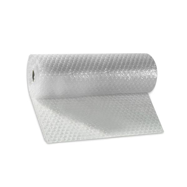 Plàstic de Bombolles Embalatge