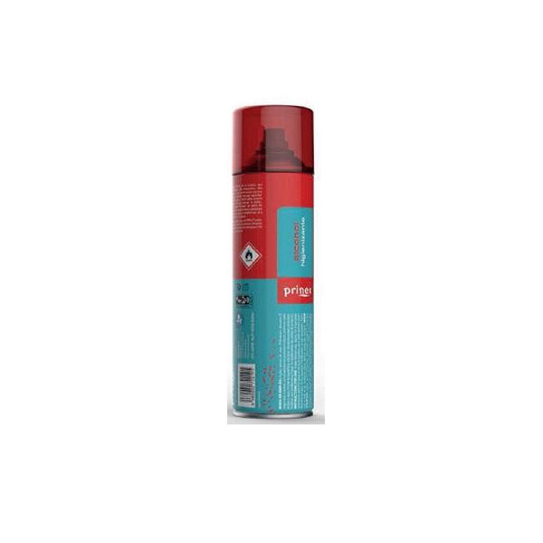 Spray Desinfectant Prinex