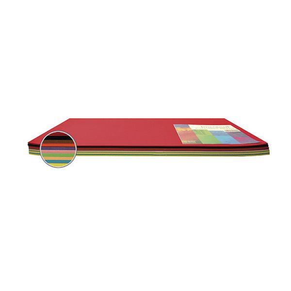 Cartolina - Paquet de Assortits 50x65cm
