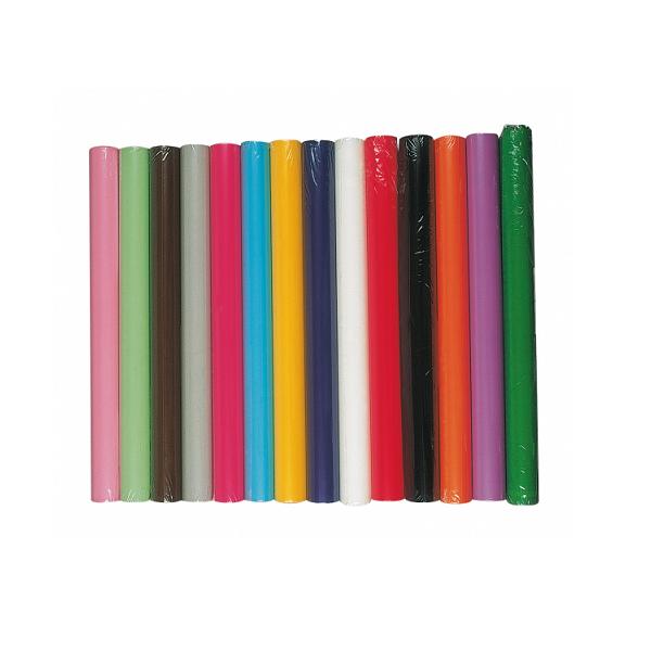 Paper Xarol Sadipal - Rotlles