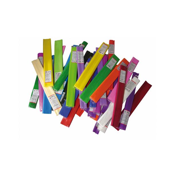 Paper Crespó - Rotlle