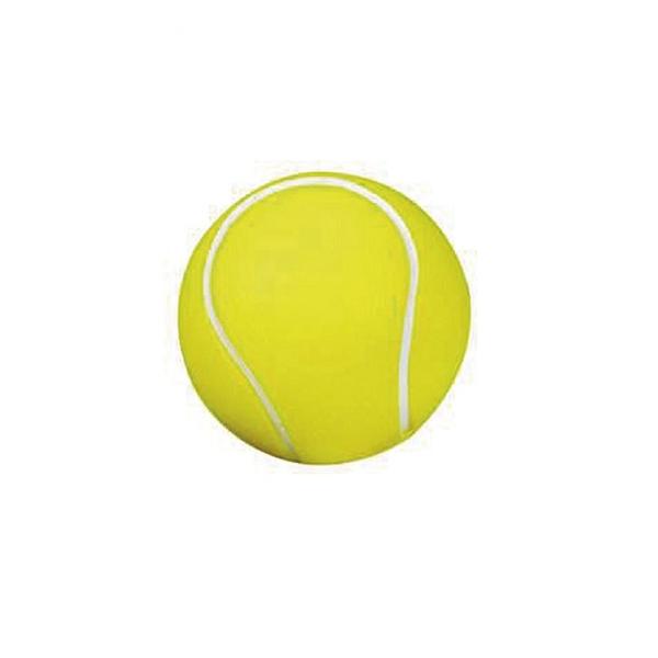 Minipelota tenis foam
