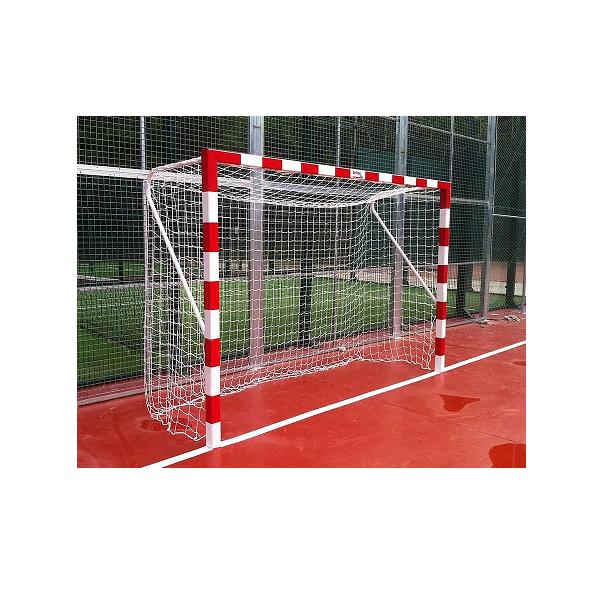 Porteries Futbol Sala/handbol fixes