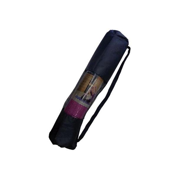 Bolsa Softee para colchoneta yoga