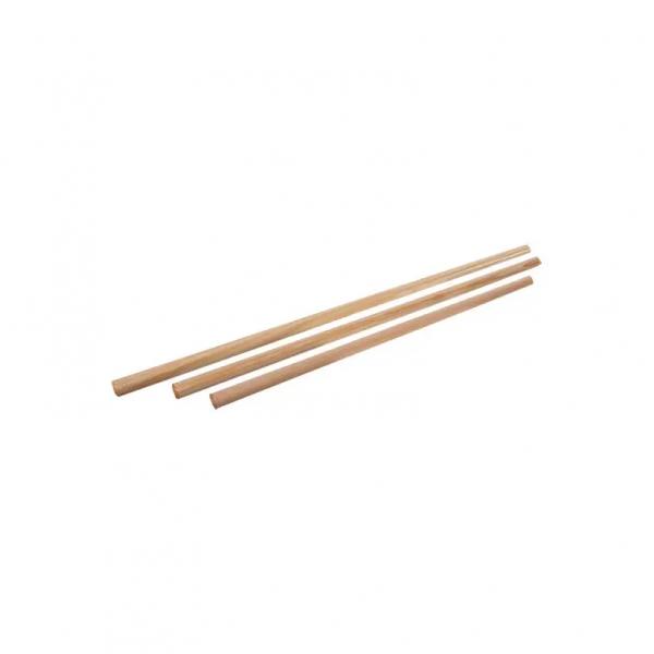 Pica madera