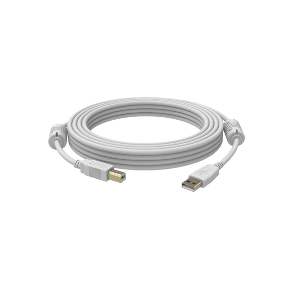 CABLE VISION USB